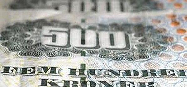 Penge_1_600
